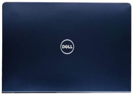 Ноутбук Dell Vostro 5568-1151