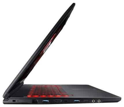 Игровой ноутбук MSI GV72 7RD-1401RU (9S7-1799GB-1401)