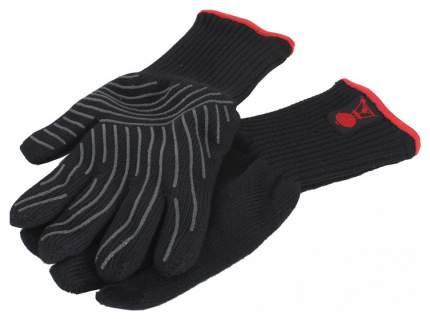 Перчатки Weber 6669