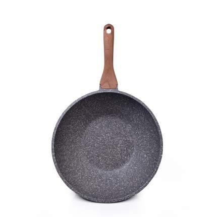Сковорода-вок FISSMAN DAKJJIM 4429 30 см