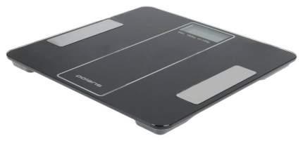 Весы напольные Polaris PWS 1860DGF Черный