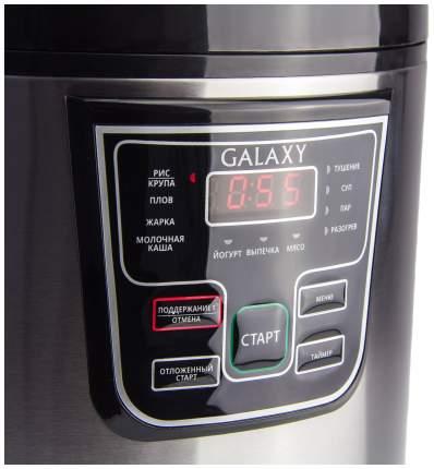 Мультиварка GALAXY GL2645