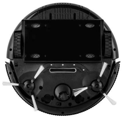 Робот-пылесос Scarlett  SC-VC80R10 Black