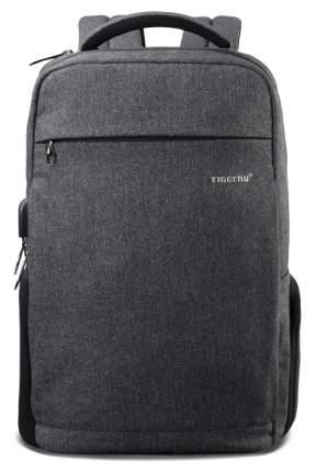 Рюкзак Tigernu T-B3217