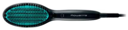 Расческа-выпрямитель Rowenta Power Straight CF5820F0