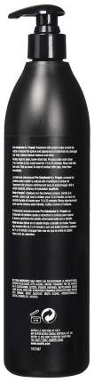 Крем для волос Matrix Total Results Pro Solutionist 5 Plus Protopak 500 мл