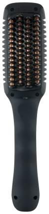 Расческа-выпрямитель Ikoo E-Styler Pro Beluga Black
