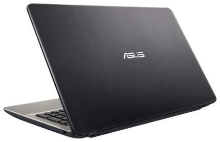 Ноутбук ASUS VivoBook X540YA-XO047D 90NB0CN1-M00660