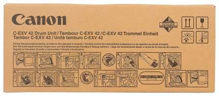 Фотобарабан Canon C-EXV42 для IR2202/2202N, Чёрный