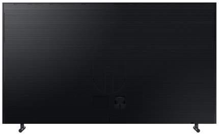 LED телевизор 4K Ultra HD Samsung UE55LS03NAU