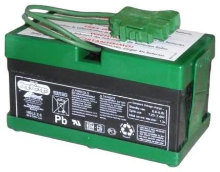 Аккумулятор Peg-Perego IAKB0022 6V 6,5A h