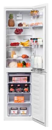 Холодильник Beko CNMV5335KC0W White