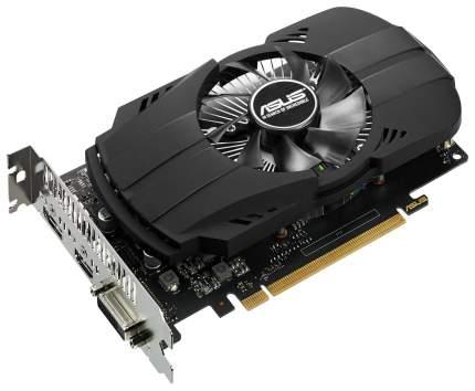 Видеокарта ASUS Phoenix GeForce GTX 1050 (PH-GTX1050-3G)