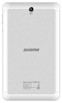 Планшет Digma Plane 7563N 4G PS7178ML
