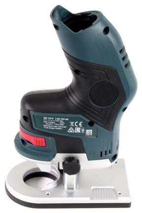 Аккумуляторный фрезер Bosch GKF 12V-8 без акб и з\у