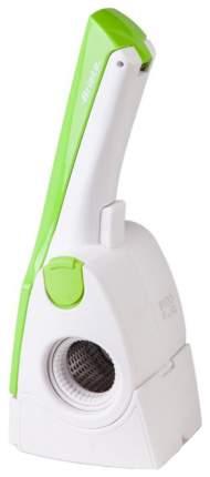 Электротерка Ariete Grati 447/01 Green