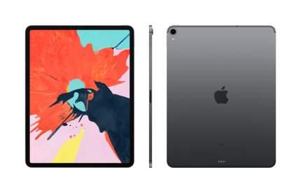 "Планшет Apple iPad Pro Wi-Fi + Cellular 12.9"" 1TB - Space Grey(MTJP2RU/A)"