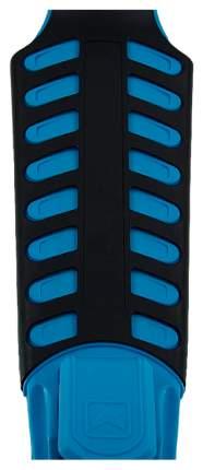 Самокат трехколесный Farfello S968 Синий