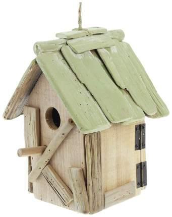 Домик для птиц Frank Ранняя пташка 04967