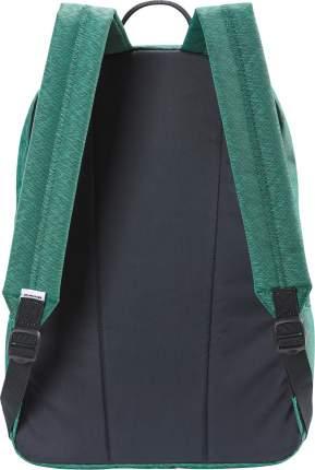 Городской рюкзак Dakine 365 Pack Saltwater 21 л