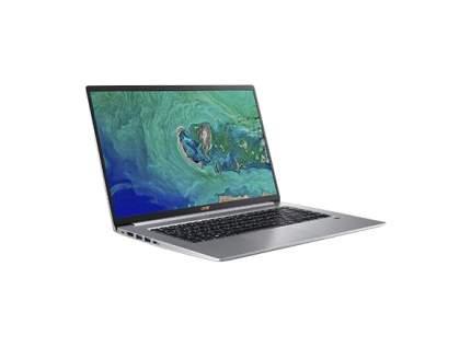Ультрабук Acer Swift 5 SF515-51T-7337 NX.H7QER.001