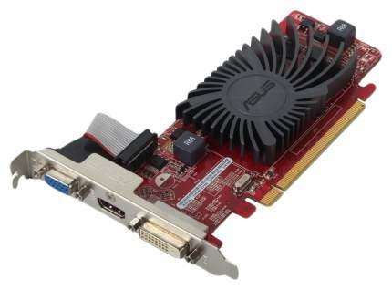 Видеокарта ASUS Radeon R5 230 (R5230-SL-2GD3-L)