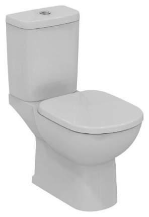 Сиденье для унитаза IDEAL STANDARD T679401