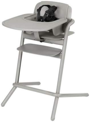 Столик к стульчику Cybex Lemo Tray (storm grey)