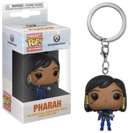 Брелок Overwatch - Pocket POP! - Pharah (4 см)