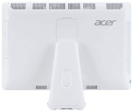 Моноблок Acer Aspire C20-820 DQ.BC4ER.007