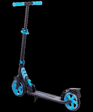 Самокат Ridex Echo 2.0 blue