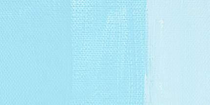 Акриловая краска Royal Talens Amsterdam №551 небесно-голубой 20 мл
