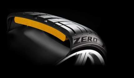 Pirelli  265/45/19  Y 105 P-ZERO  XL (N0)