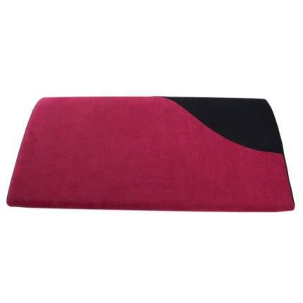 Подушка для любви RestArt Lola RA-501