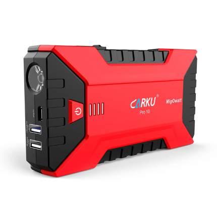 Пусковое устройство CARKU PRO-10