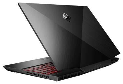 Ноутбук HP OMEN 15-dh0029ur 8XC60EA