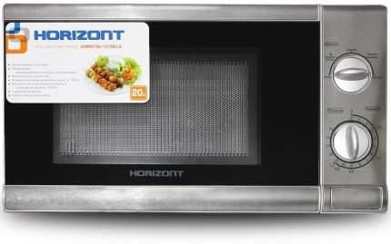 Микроволновая печь соло Horizont 20MW700-1378BLS