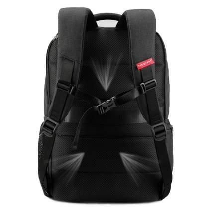 Рюкзак Tigernu T-B3399 темно-серый