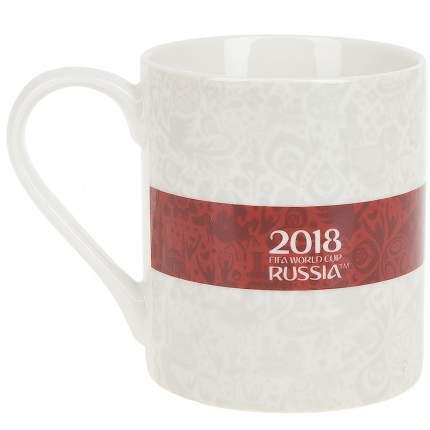 Кружка FIFA 2018 ЧМ 2018  480 мл