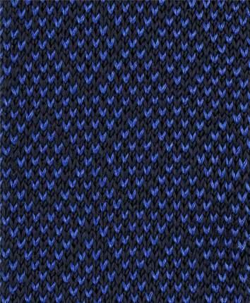 Галстук мужской HENDERSON TS-1604 синий