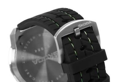 Наручные часы Skoda Watch Motorsport