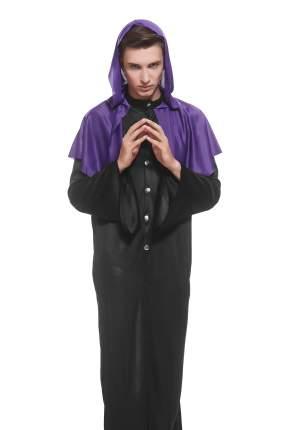 Костюм священника La Mascarade 103452