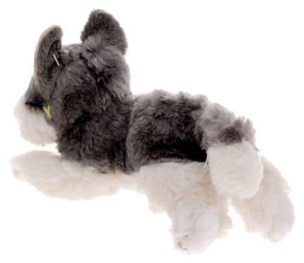 Мягкая игрушка Fancy Волчонок Чибо