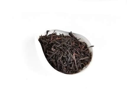 Черный чай Чайный лист цейлон ора грин флауер 100 г