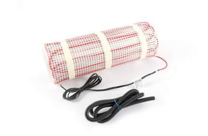 Нагревательный мат Теплоком МНД-5,0-800 Вт