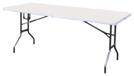 Стол складной Green Glade F183
