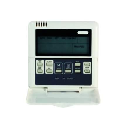 Напольно-потолочный кондиционер IGC IFM-36HS/U