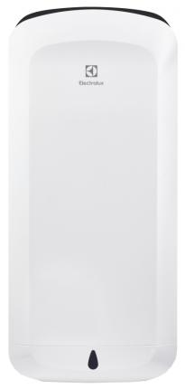 Сушка для рук Electrolux EHDA/BV-1900