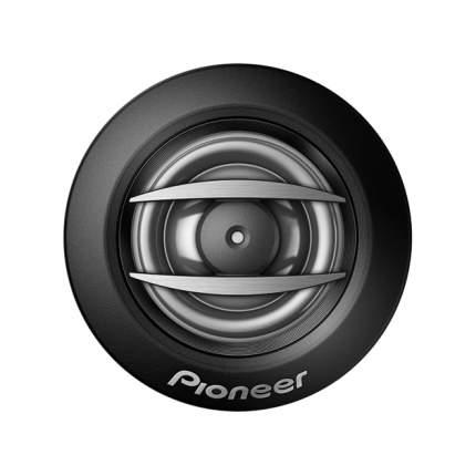 Автомобильная акустика Pioneer TS-A1600C