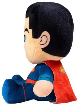 Мягкая игрушка персонажи Kidrobot Superman